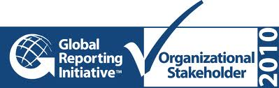 Global Reporting Initiative GRI Organizational Stakeholder